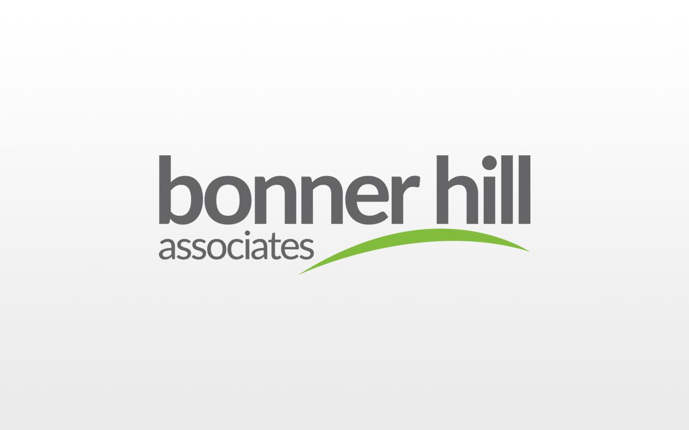 Bonner Hill Associates Logo